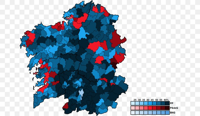 Pantón Galician A Merca A Rúa Map, PNG, 660x479px, Panton, Blue, Electric Blue, Galicia, Galician Download Free