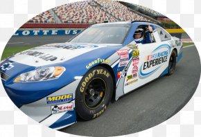Corporate Events - Sports Car Racing Myrtle Beach Speedway Dover International Speedway Homestead-Miami Speedway Charlotte Motor Speedway PNG