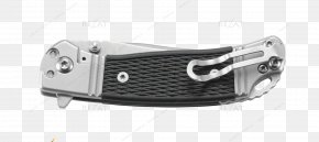 Blades Canada Cutlery Columbia River Knife & Tool SpydercoFlippers - Columbia River Knife & Tool Warriors & Wonders PNG
