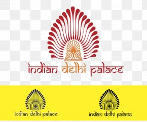 Design - Industrial Design Centre Indian Cuisine Logo Restaurant PNG