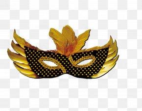 Mask - Mask Carnival Masquerade Ball PNG