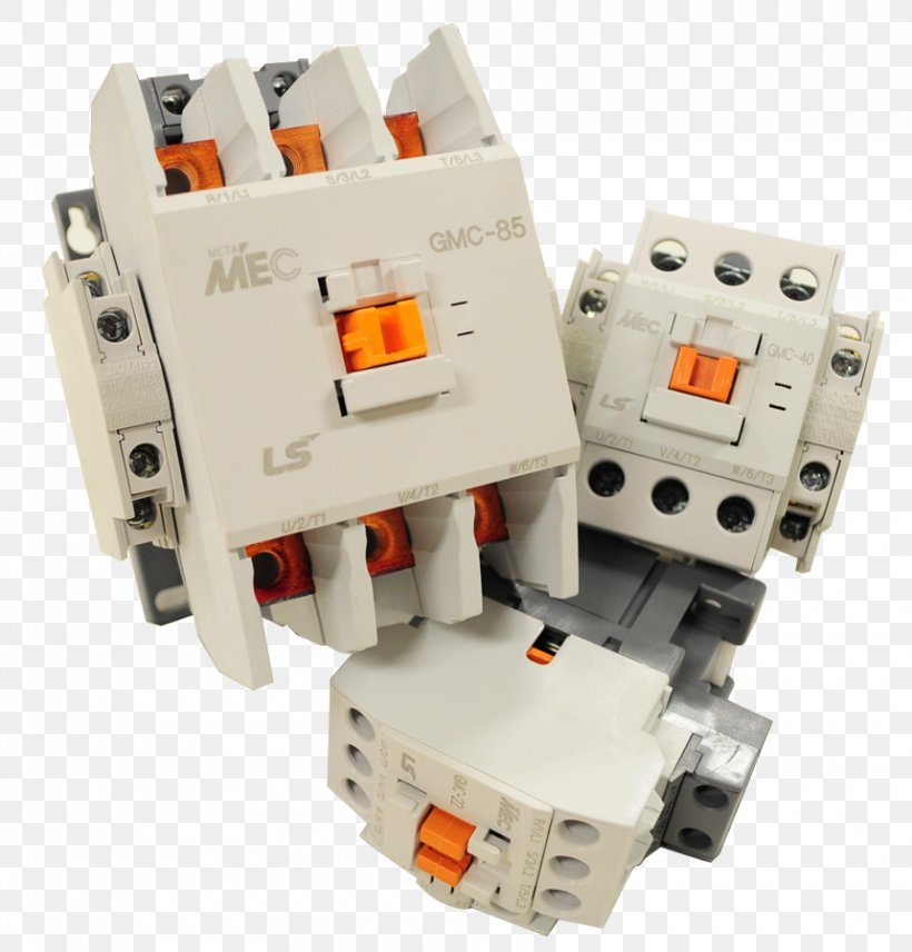 [WLLP_2054]   Transfer Switch Electrical Switches Contactor Electrical Wires & Cable Wiring  Diagram, PNG, 860x898px, Transfer Switch, Ac | Switch To Circuit Breaker Wiring Diagram |  | FAVPNG.com
