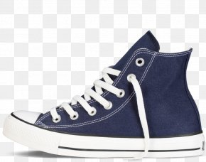 United States - United States Chuck Taylor All-Stars Converse High-top Sneakers PNG