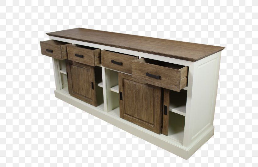 Buffets & Sideboards Dressoir Furniture House Armoires & Wardrobes, PNG, 800x533px, Buffets Sideboards, Apartment, Armoires Wardrobes, Chair, Chest Of Drawers Download Free