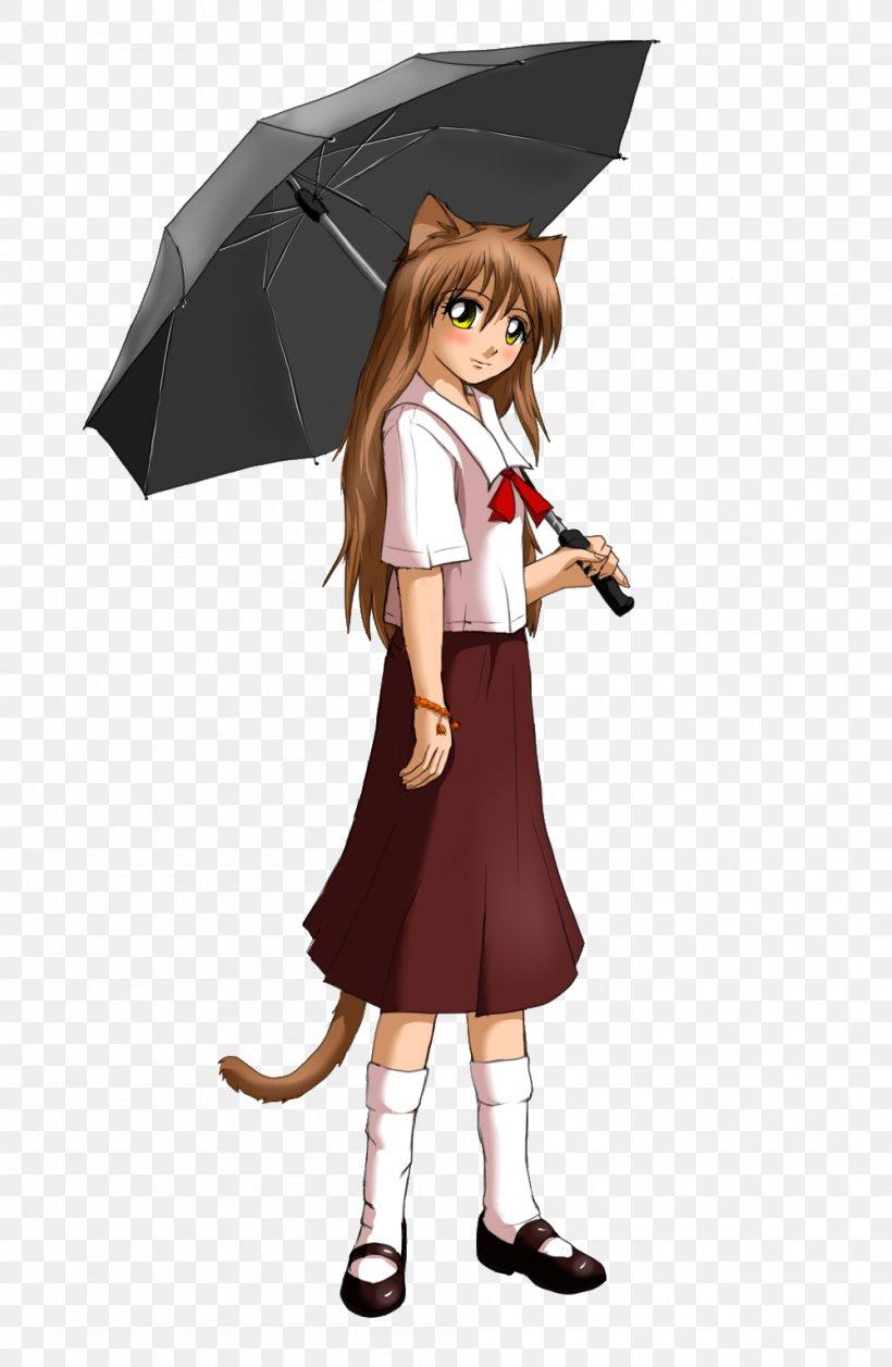 Everlasting Summer Illustration Cartoon Visual Novel Community, PNG, 1000x1533px, Watercolor, Cartoon, Flower, Frame, Heart Download Free