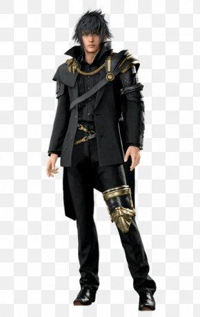 Final Fantasy Xv - Final Fantasy XV Noctis Lucis Caelum Final Fantasy VIII PNG