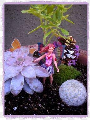 Fairy - Floral Design Fairy Flowering Plant Petal PNG