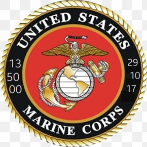 United States - The United States Marine Corps The Marine Corps Military PNG