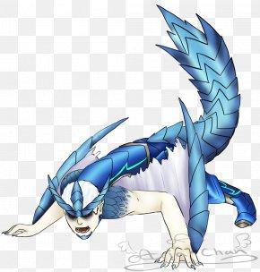 Dragon - Dragon Microsoft Azure Clip Art PNG