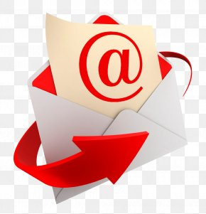 Email - Email Marketing Digital Marketing Electronic Mailing List PNG