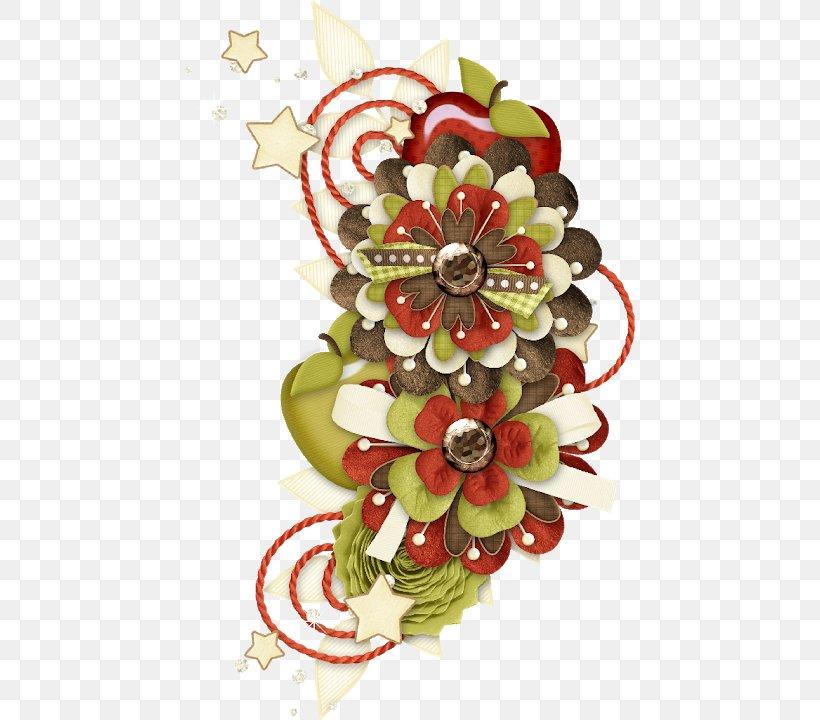Floral Design Clip Art Cut Flowers JPEG, PNG, 450x720px, Floral Design, Christmas Decoration, Christmas Ornament, Cut Flowers, Decor Download Free