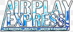 City Express Logo - Logo Font Brand Recreation Product PNG