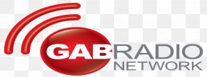 Radio Station Logo - NBC Sports Radio Radio Network IHeartRADIO PNG