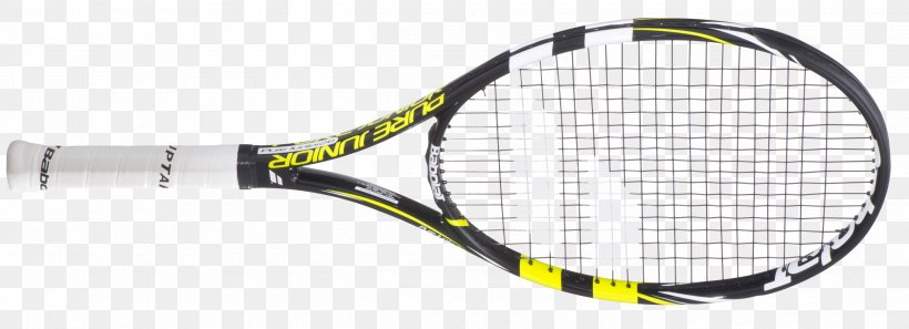 Racket Tennis Centre Wilson Sporting Goods, PNG, 2500x906px, Tennis, Babolat, Badminton, Ball, Head Download Free