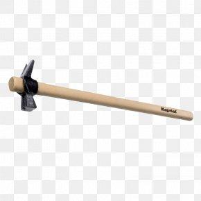 Hammer - Hammer Pickaxe Carpenters Splitting Maul Tool PNG
