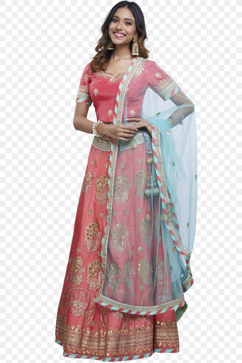 Lehenga Dress Wedding Clothing The Stylease Png 1200x1800px Lehenga Blue Clothing Cocktail Dress Costume Download Free,Casual Mother Of The Bride Dresses For Beach Wedding