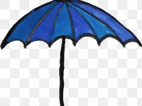 Beach Clip Art Black And White Umbrella - Umbrella Clip Art Image Transparency PNG