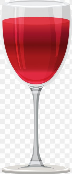 Wine Glass Image - Cocktail Wine Glass PNG