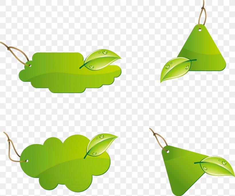 Leaf Clip Art, PNG, 900x751px, Leaf, Branch, Green, Label, Leaf Shape Download Free