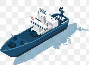 Model Ship Chart - Ship Model Cargo Ship PNG