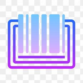 Scanner - Barcode Image Scanner PNG