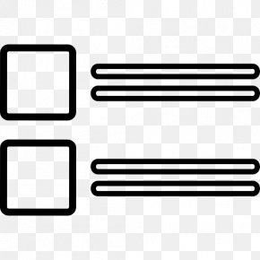 Button - User Interface Button PNG