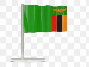 Flag - Flag Of Morocco Flag Of Burkina Faso National Flag Flag Of French Guiana PNG