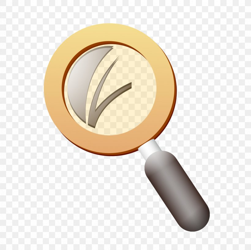 Magnifying Glass Euclidean Vector, PNG, 1181x1181px, Magnifying Glass, Glass Download Free