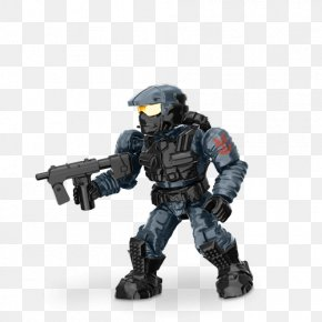 United States - Halo: The Master Chief Collection Halo 3: ODST Factions Of Halo United States PNG