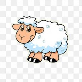 Sheep - Information Sheep Drawing Clip Art PNG