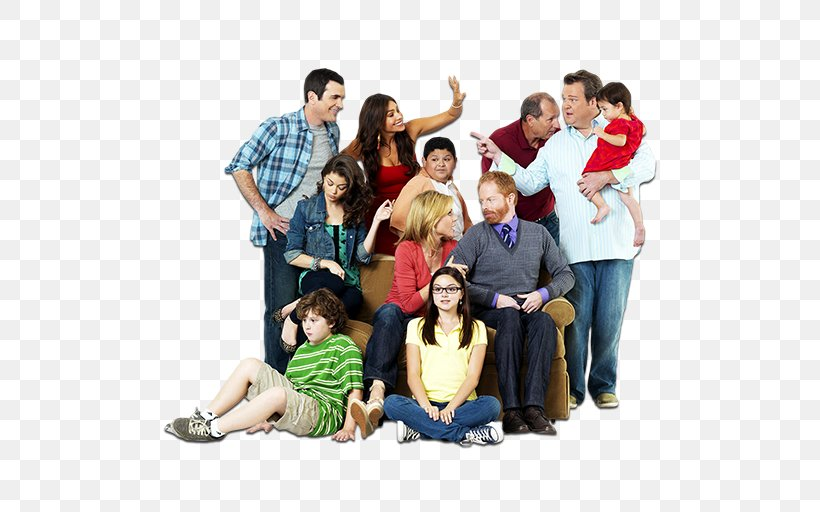 Modern Family Png 512x512px Modern Family Season 1 American Broadcasting Company Christopher Lloyd Community Conversation Download Family, family happiness smile graphy child, a family of five family s, people, friendship, photo camera png. modern family png 512x512px modern