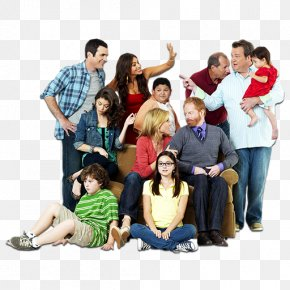 Season 1 Television Show Sitcom Modern FamilySeason 5Family Tv - Modern Family PNG