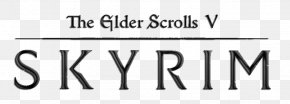 The Elder Scrolls - The Elder Scrolls V: Skyrim – Dragonborn Elder Scrolls Online: Morrowind The Elder Scrolls: Legends Nintendo Switch Xbox 360 PNG