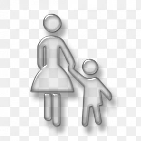 Mother's Day Logo - Child Mother Desktop Wallpaper Quotation Computer Icons PNG