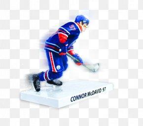 Winnipeg Jets - Edmonton Oilers 2015–16 NHL Season 2016–17 NHL Season Ice Hockey Nashville Predators PNG