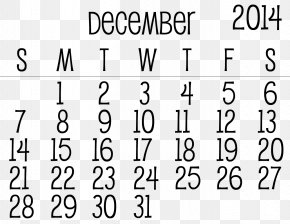 Woosh - Lunar Calendar Hebrew Calendar 0 Public Holiday PNG