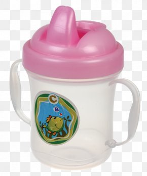 Water Pot - Baby Bottles Mother Infant Child PNG