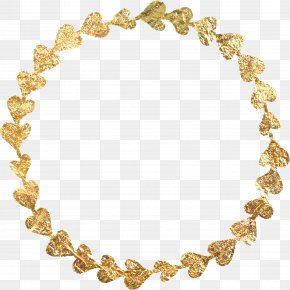 Golden Necklace,chain - Earring Jewellery Necklace Bracelet Shopping PNG
