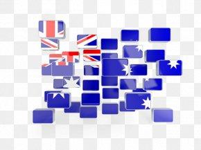 Australia Flag Background - Flag Of Kuwait National Flag Flag Of Laos Flag Of The Philippines PNG