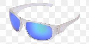 Haft-seen - Goggles Sunglasses Plastic Brand PNG