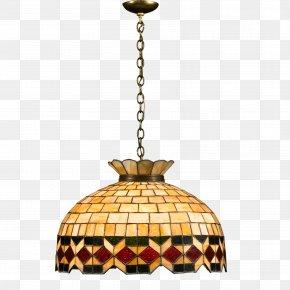 Light - Light Fixture Lighting Chandelier Lamp PNG