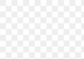 Portfolio - Lyft United States Melbourne Organization Logo PNG