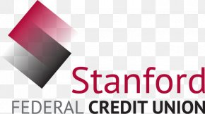 Bank - Stanford Federal Credit Union Cooperative Bank Mobile Banking Loan PNG