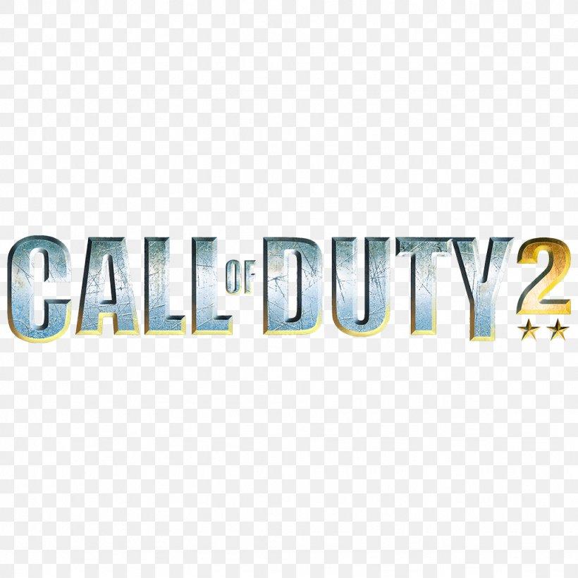 Call Of Duty 2 Call Of Duty: World At War Call Of Duty: Black Ops III Call Of Duty 4: Modern Warfare, PNG, 1024x1024px, Call Of Duty, Activision, Brand, Call Of Duty 2, Call Of Duty 4 Modern Warfare Download Free