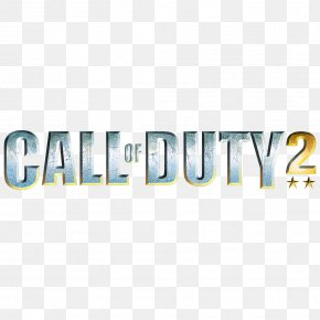 Call Of Duty - Call Of Duty 2 Call Of Duty: World At War Call Of Duty: Black Ops III Call Of Duty 4: Modern Warfare PNG