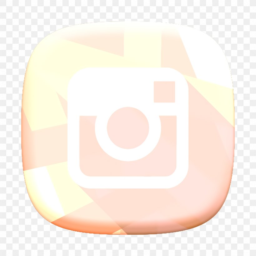Instagram Icon Photos Icon Social Network Icon, PNG, 1228x1228px, Instagram Icon, Material Property, Photos Icon, Social Network Icon Download Free