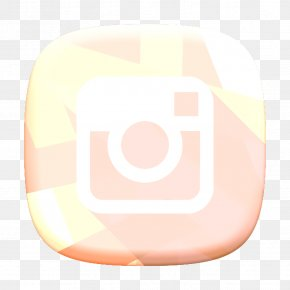 Material Property Social Network Icon - Instagram Icon Photos Icon Social Network Icon PNG