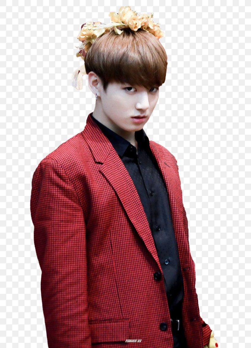 jungkook bts k pop we are bulletproof pt 2 wallpaper png favpng