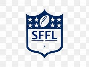 NFL - NFL National Football League Playoffs Super Bowl LII New York Giants Logo PNG