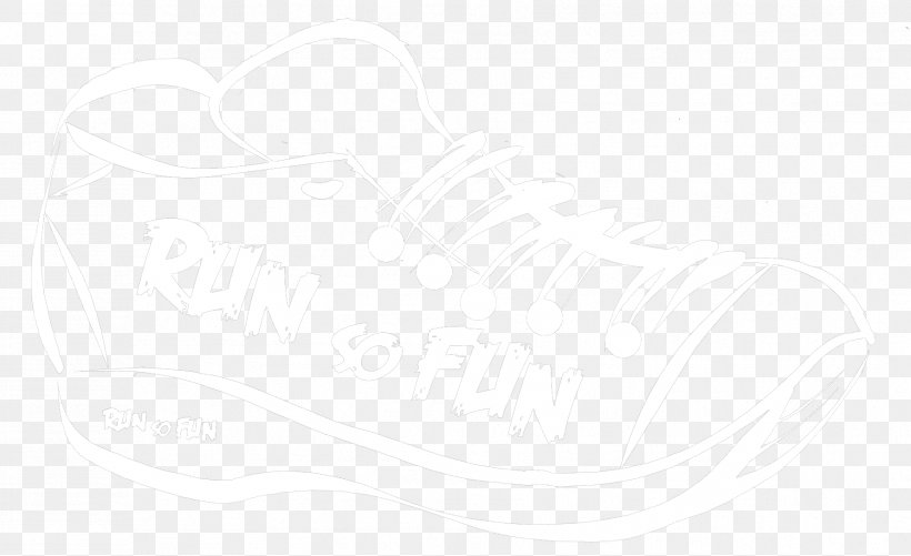Product Design /m/02csf Drawing Line, PNG, 1781x1089px, Drawing, Black And White, White Download Free
